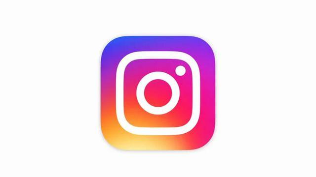 Instagram Ternyata Buruk Bagi Kesehatan Mental