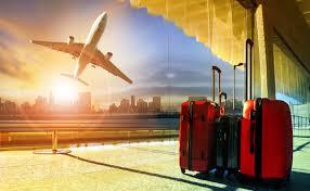 Alasan Mahasiswa Harus Traveling