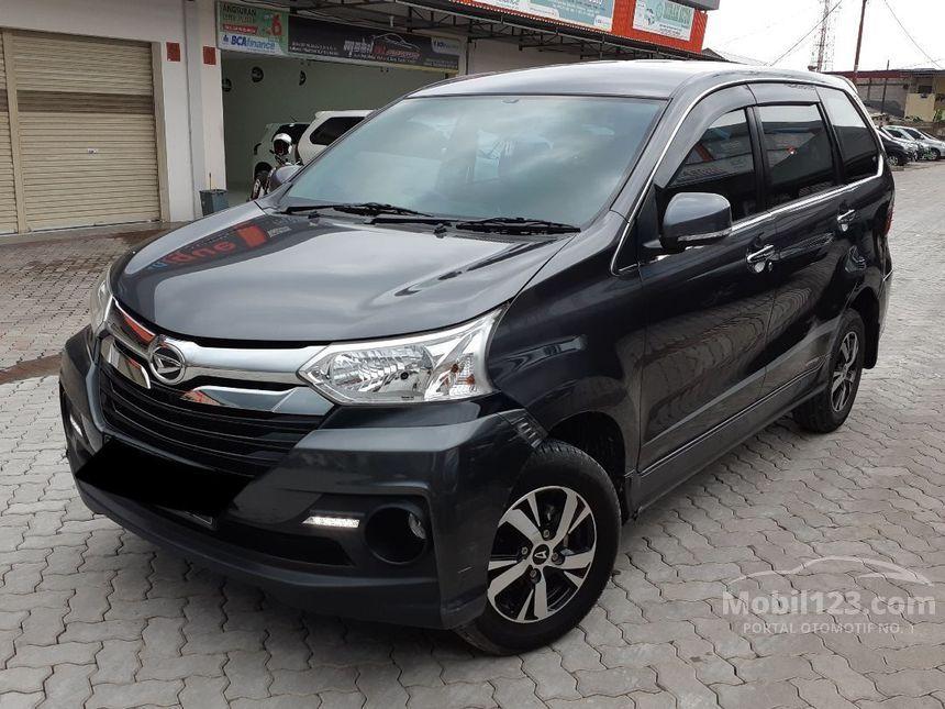 Xenia 1.5L Resmi Masuk Indonesia