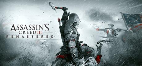 Assassin's Creed 3 Remastered Diumumkan Untuk Tahun Depan