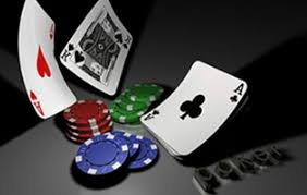 Ketahui Tentang Permainan Poker Online Terpercaya Sekarang Ini