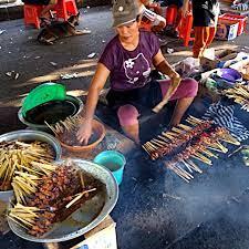 3 Kuliner Kontroversial di Indonesia